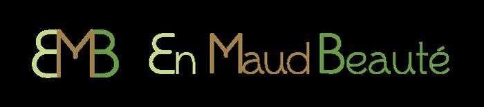 En Maud Beauté